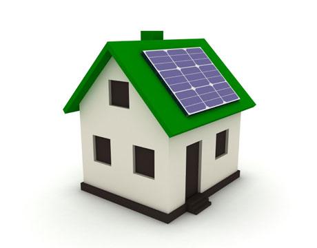 solar-panel-rent-lg.jpg