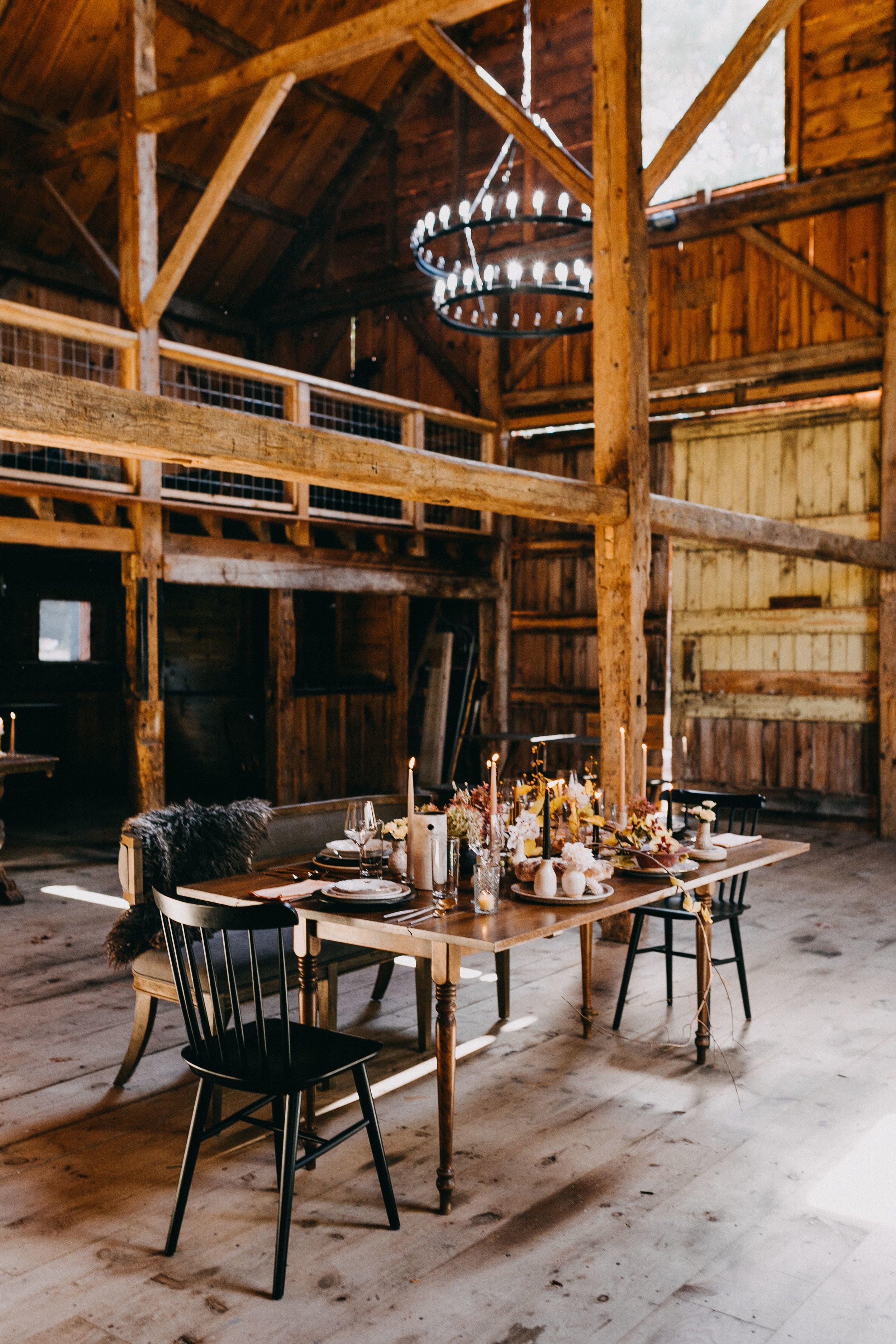 Squire Tarbox barn wedding venue Wiscasset, Maine.jpg