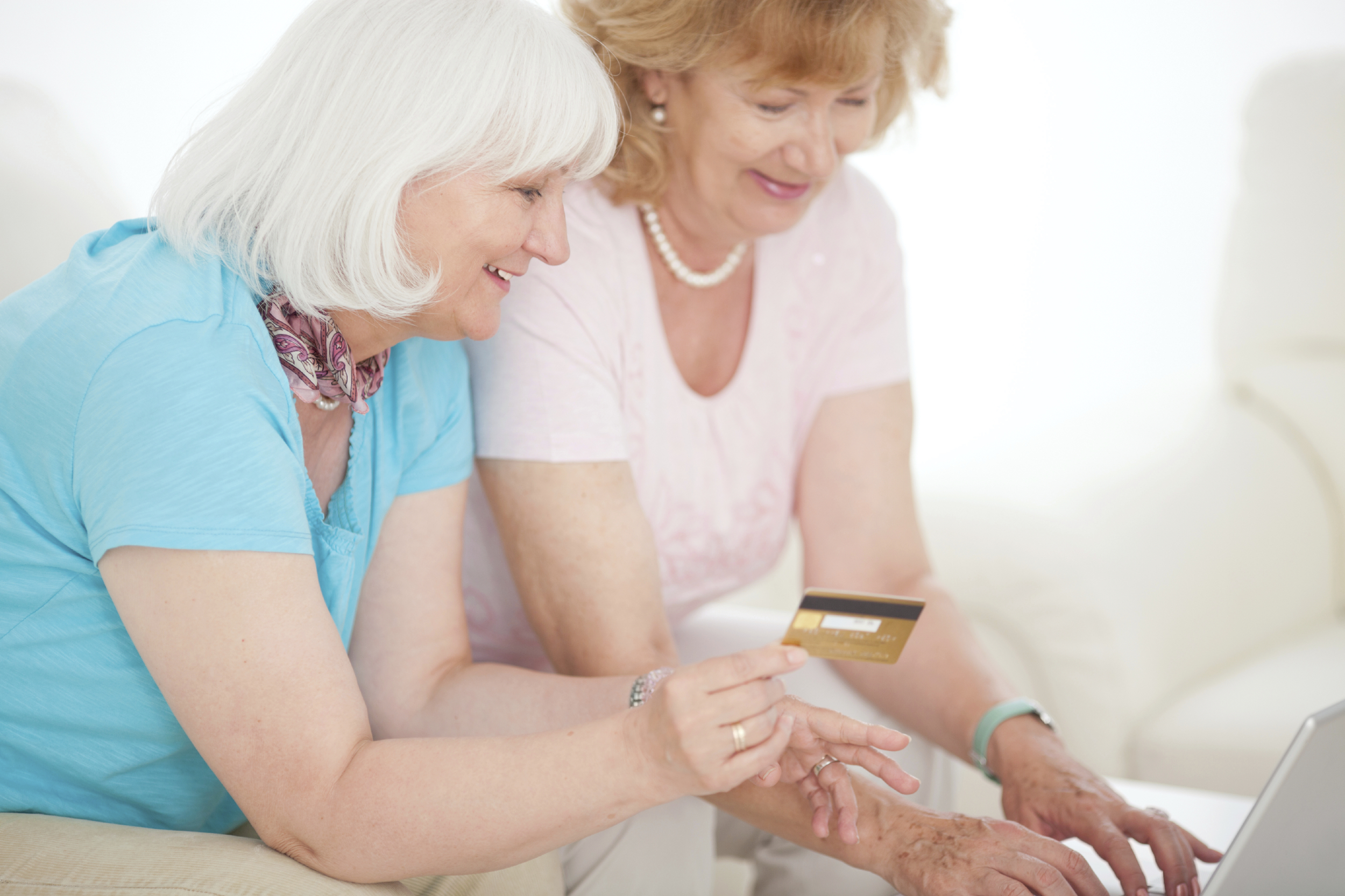 pooling-family-resources-payment-plan-oxford=health-care-home-care-tulsa