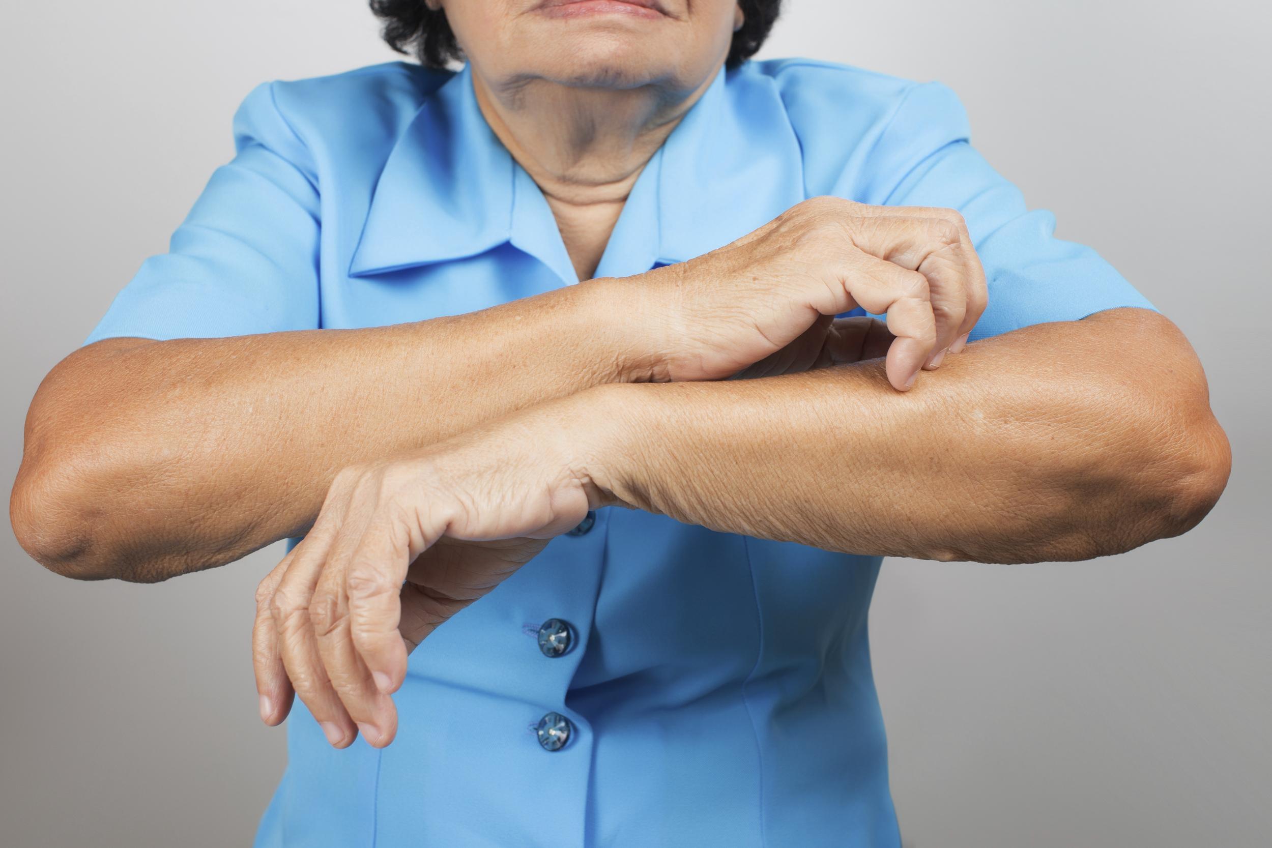 remedy-your-skin-oxford-healthcare-home-care-tulsa-oklahoma