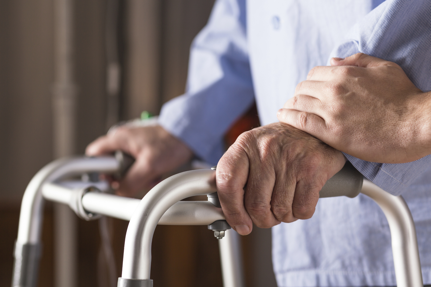 Tulsa Oklahoma Home Care Services: Oxford Home HealthCare