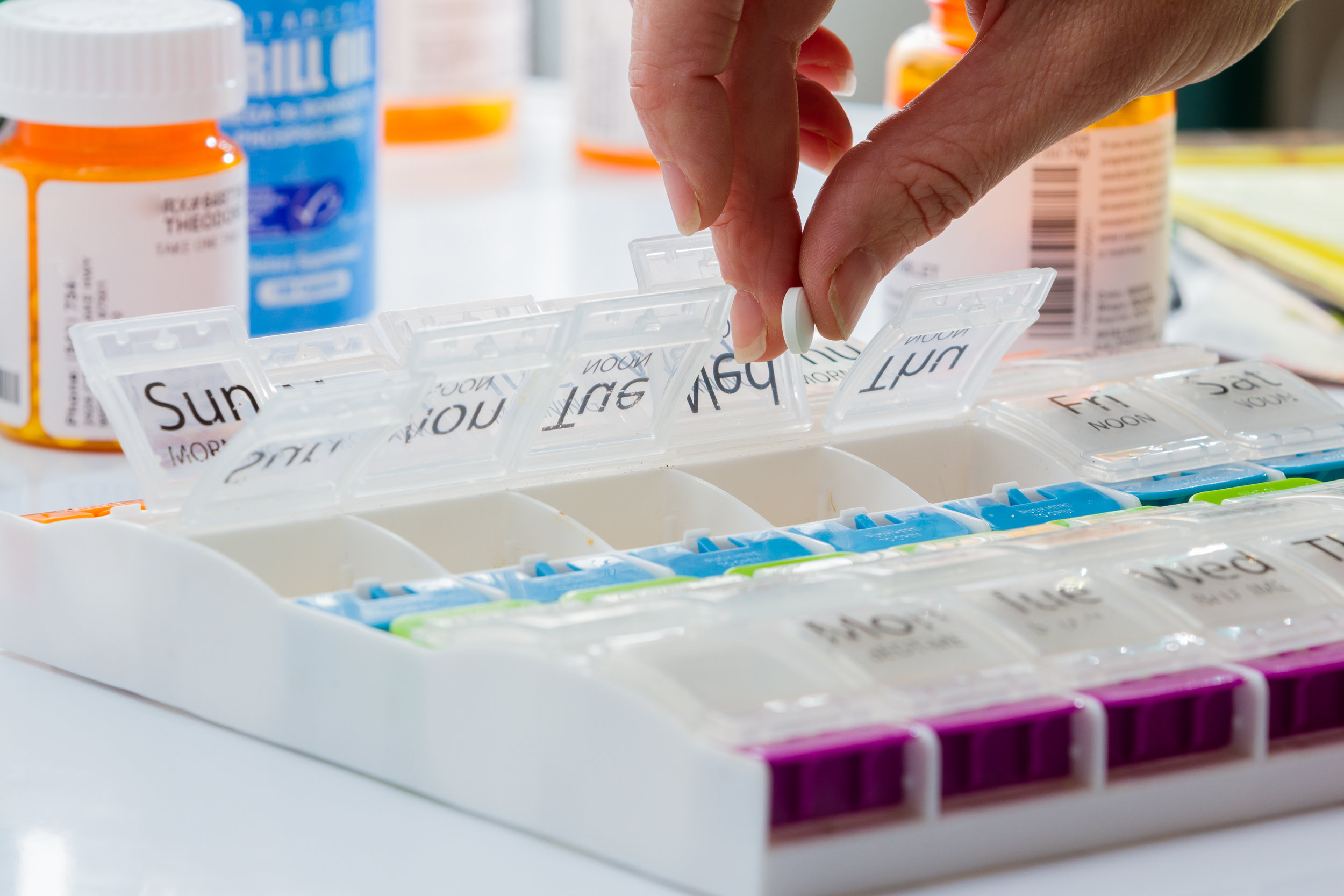 medication management for the elderly oxford healthcare home healthcare in tulsa oklahoma.jpg