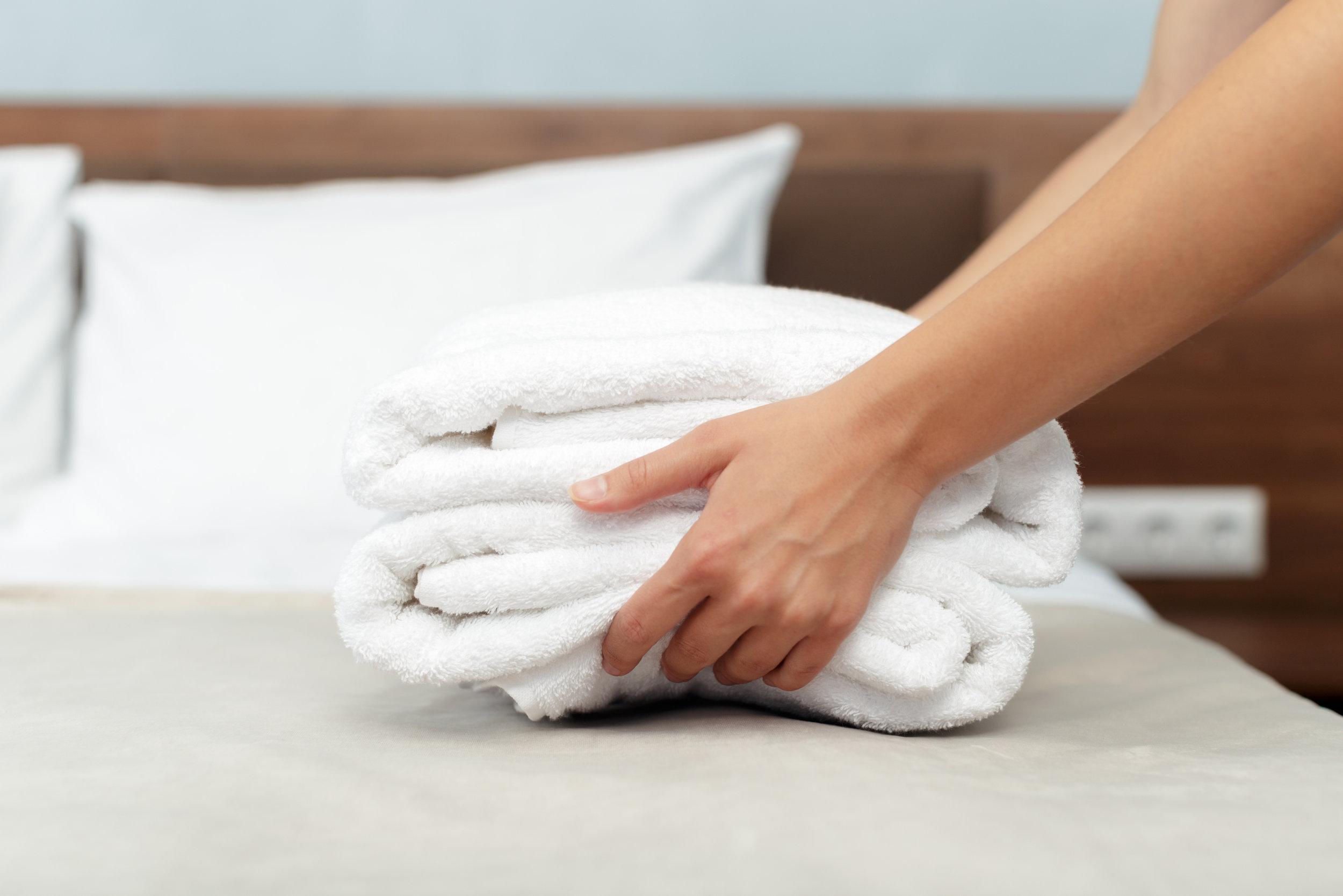 light housekeeping for the elderly ocford healthcare home healthcare in tulsa oklahoma.jpg