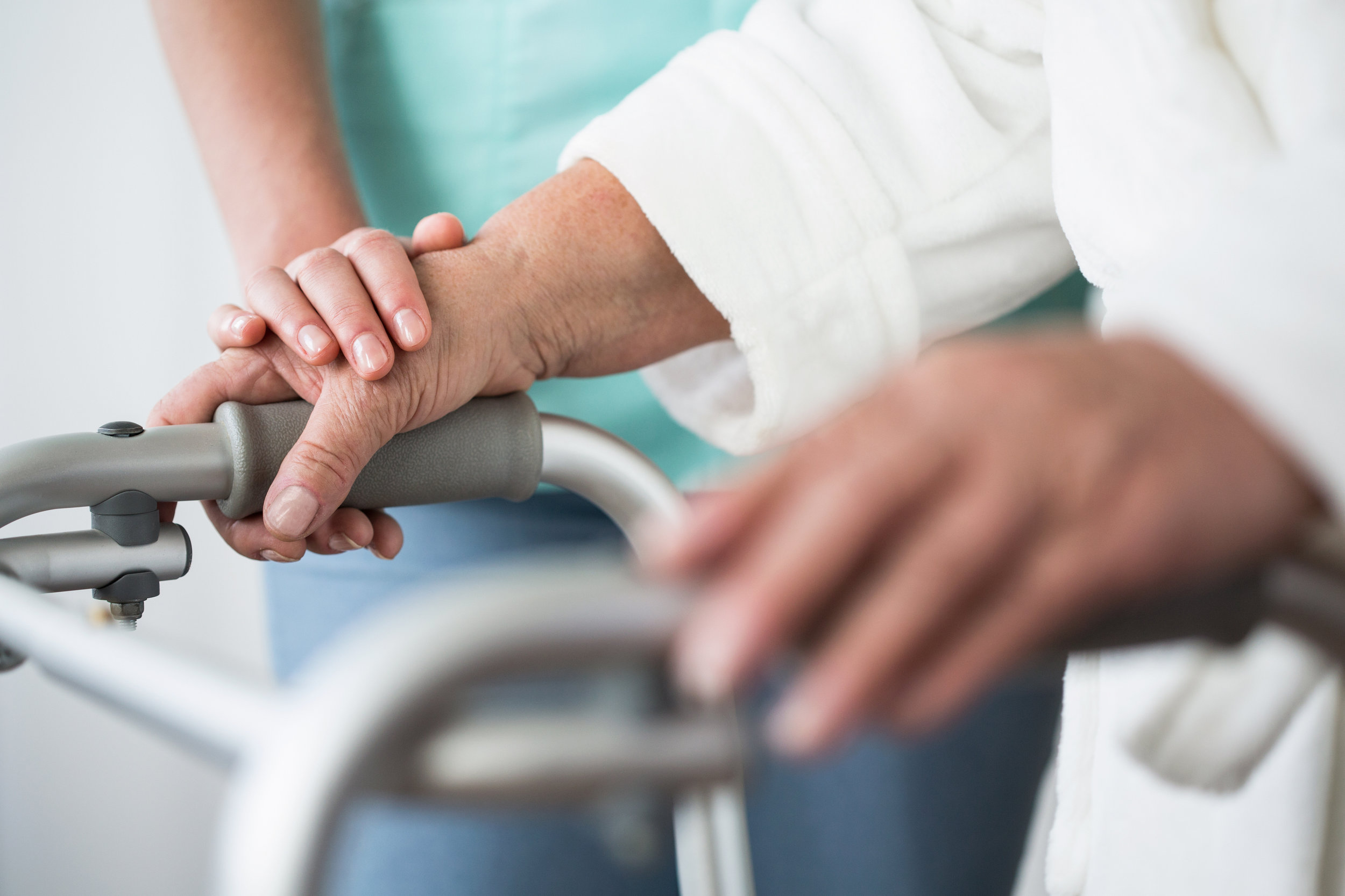 respite care oxford home healthcare in tulsa oklahoma respite care providing temporary care after surgery.jpg