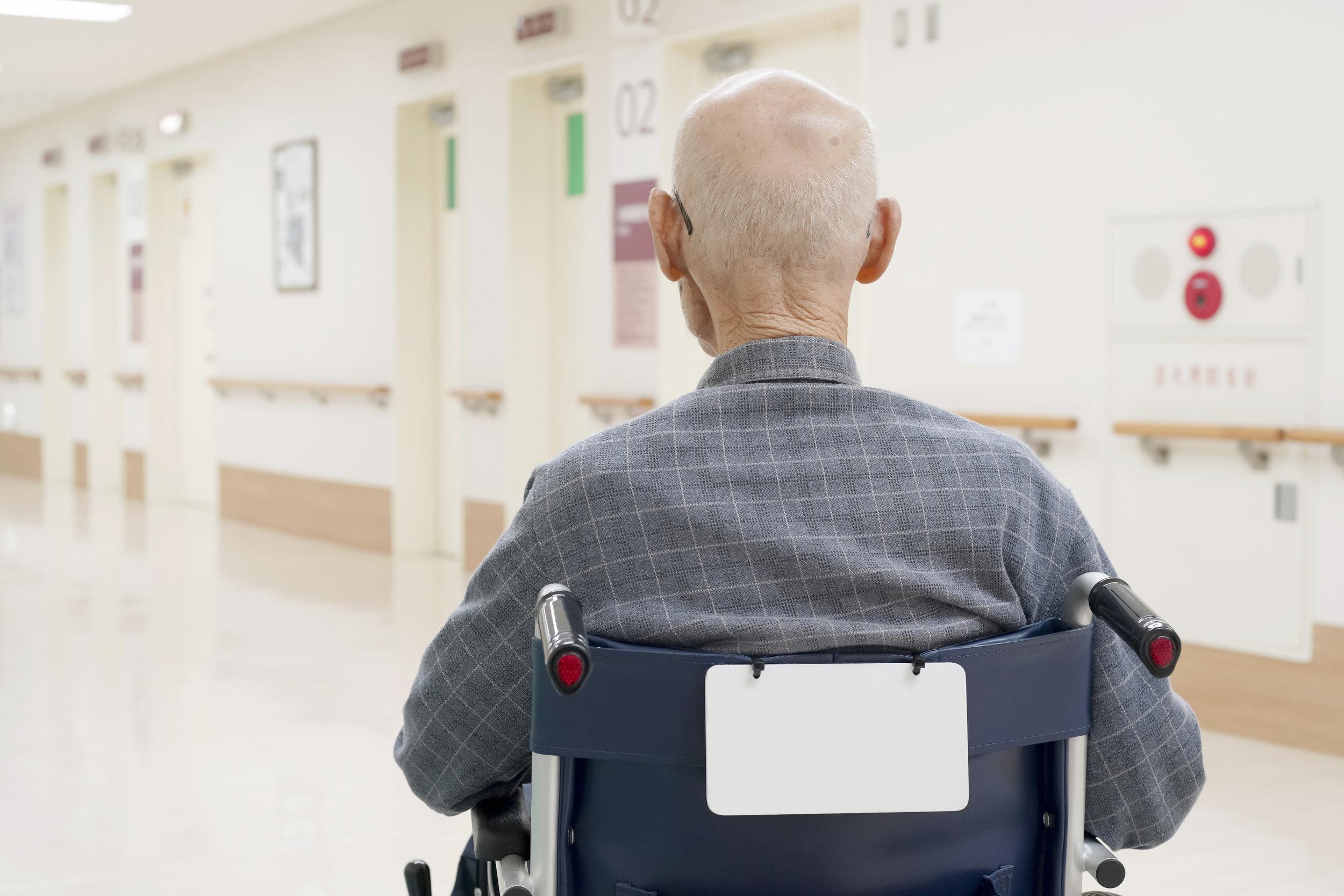 nursing home tulsa okalhoma best nursing home in tulsa oxford home healthcare tulsa oklahoma alternative to nursing home.jpg