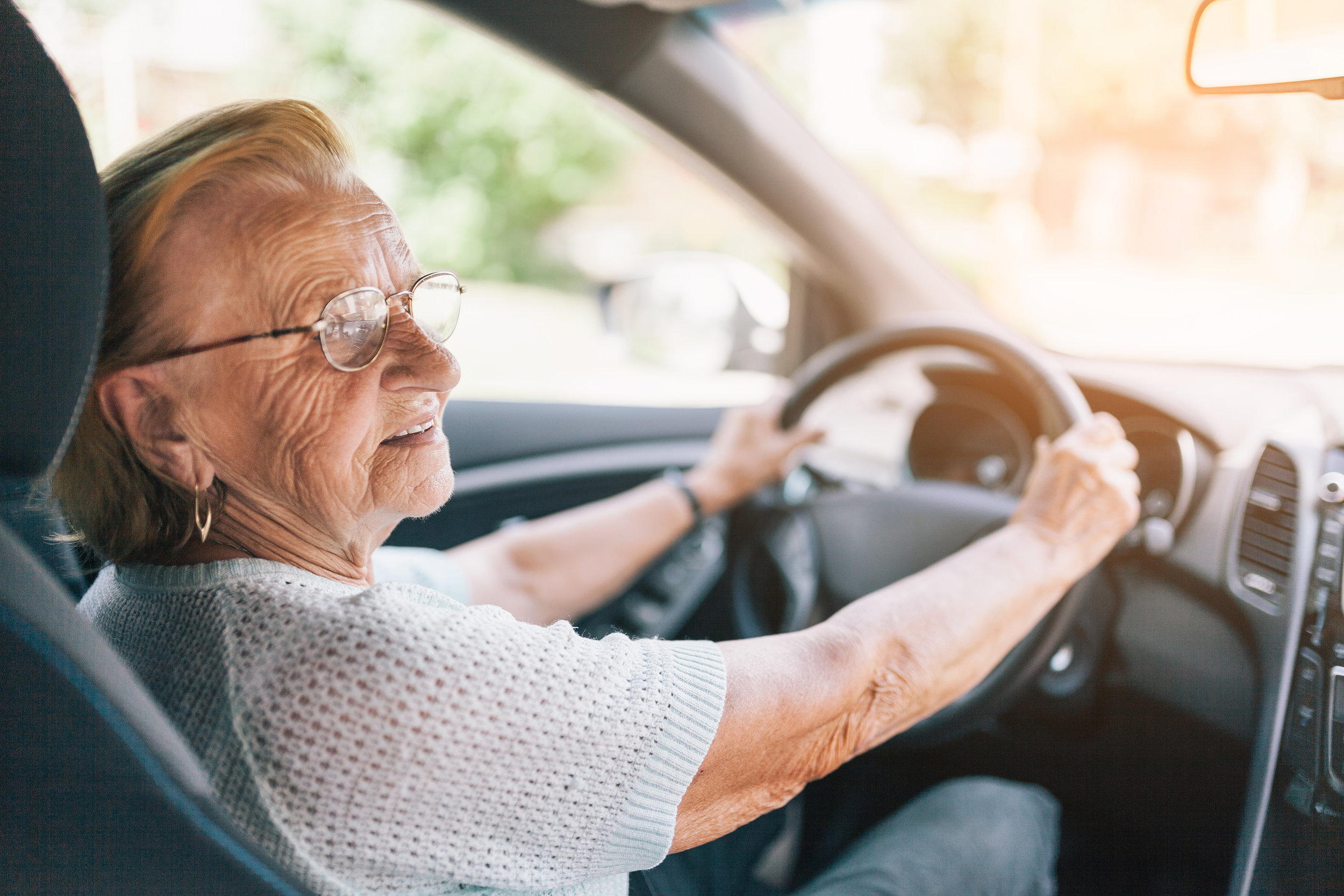 elderly driver home healthcare tulsa advice about aging parents sandwhich generation visiting angels tulsa comfort keepers tulsa.jpg