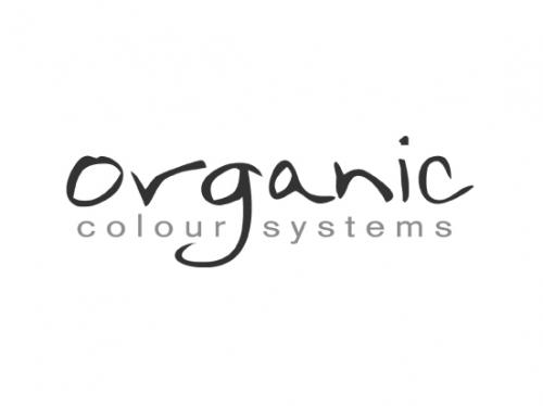 Organic Salon Systems