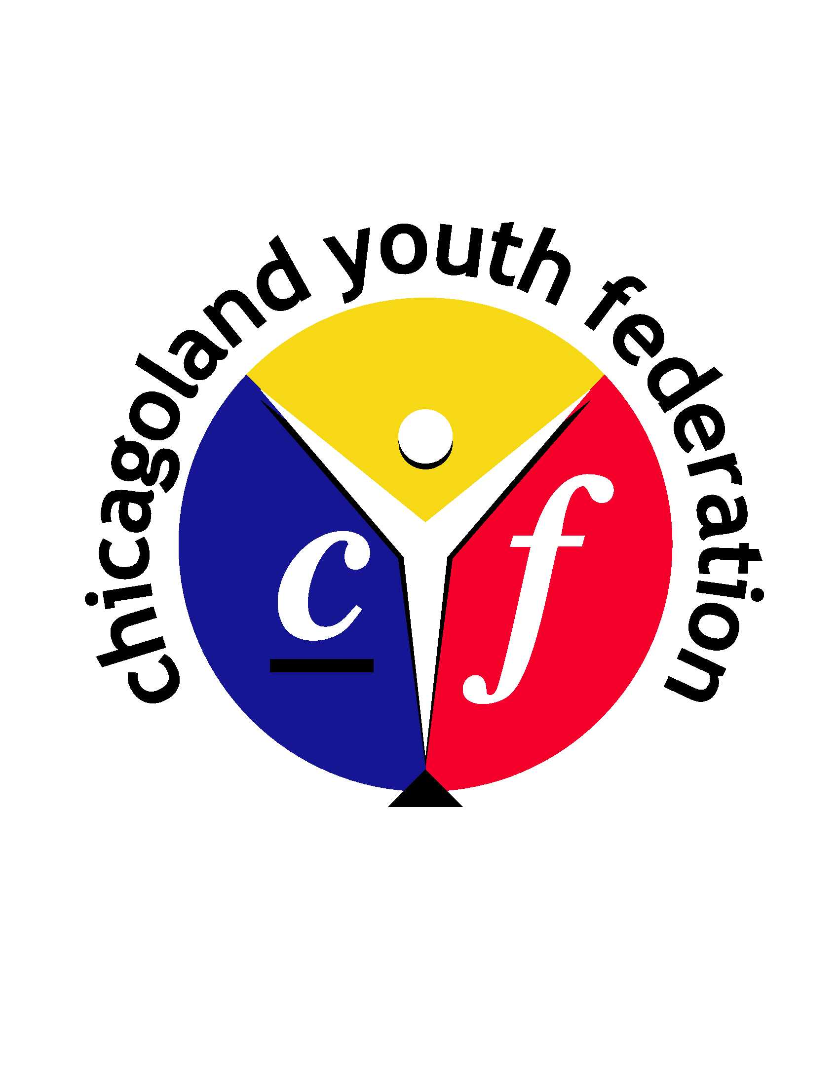 Chicagoland Youth Federation    Facebook Page    The Chicagoland Youth Federation is a subsidiary of the Lake Region Conference Youth Department. It is comprised of Seventh-day Adventist Churches in the Chicagoland area and surrounding areas.   President: Latita Thomas