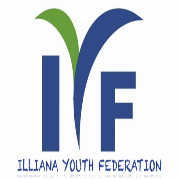 Illiana Youth Federation   The Illiana Youth Federation is a subsidiary of the Lake Region Conference Youth Department. It is comprised of Seventh-day Adventist Churches in Central and Southern Indiana and Illinois.   President: Ronald Redden
