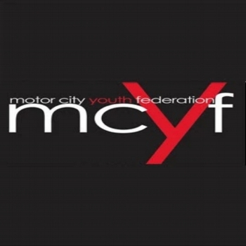 Motor City Youth Federation    Website    The Motor City Youth Federation is a subsidiary of the Lake Region Conference Youth Department. It is comprised of Seventh-day Adventist Churches in the Detroit and surrounding areas, Flint, Lansing, and Saginaw.  President: Sandrew King