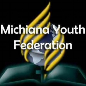 Michiana Youth Federation    Website    The Michiana Youth Federation is a subsidiary of the Lake Region Conference Youth Department. It is comprised of Seventh-day Adventist Churches in Northern Indiana and Southwest Michigan.  President: Janeen Trotman