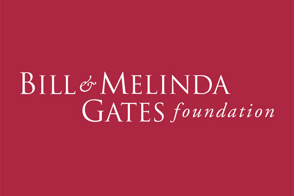 bill and melinda gates logo.jpg