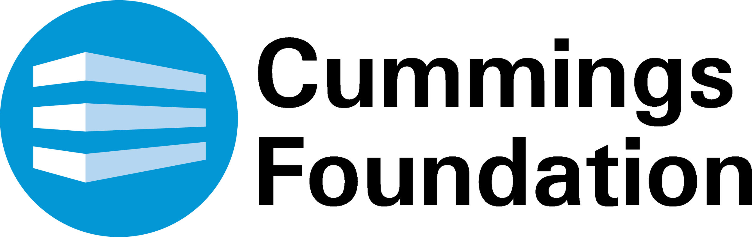 Cummings Foundation logo.jpg