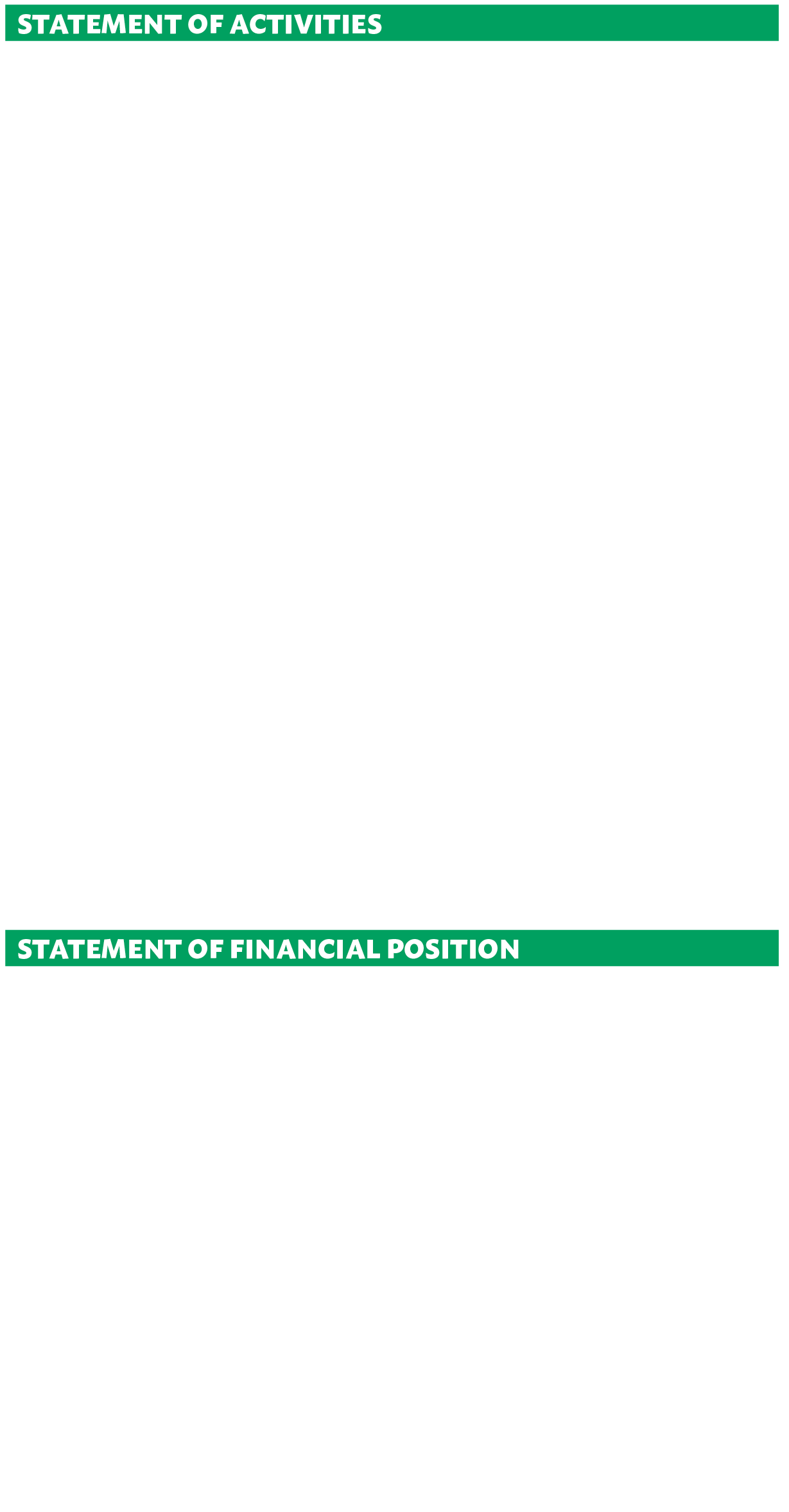 financials-1.png