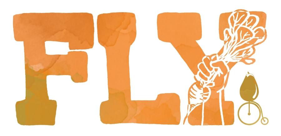 FLYlogo_2 copy.jpg