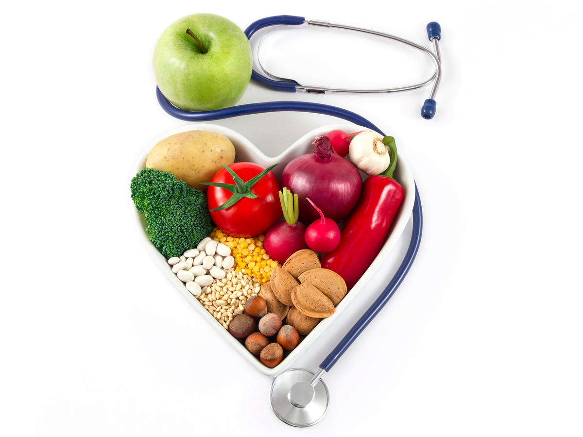 1708w-getty-heart-healthy-foods-anilakkus.jpg