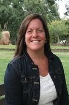 Nicole Nicoletta - Board Chair