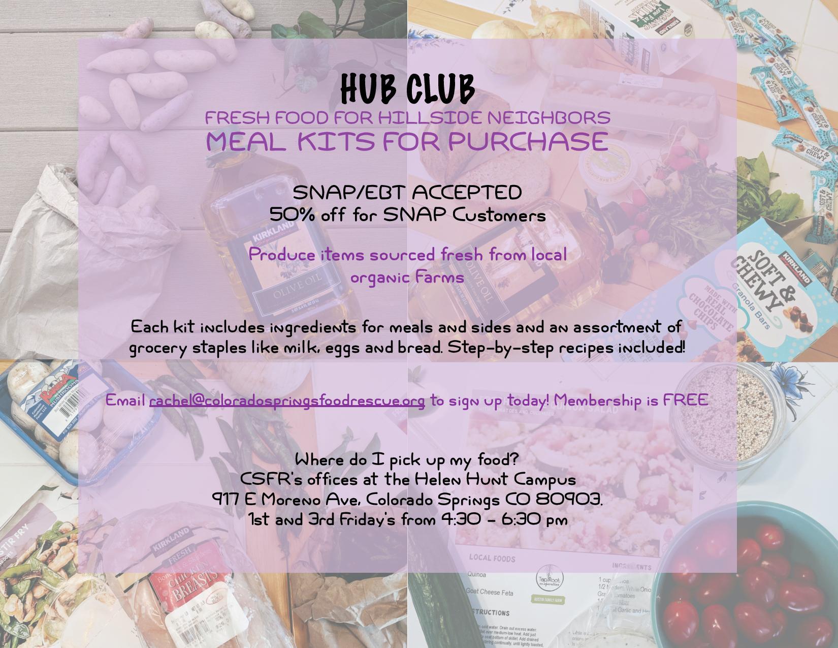 Hub Club July 2019-page-001 (2).jpg