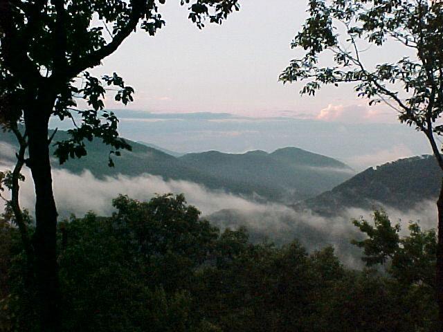 north-georgia-mountains