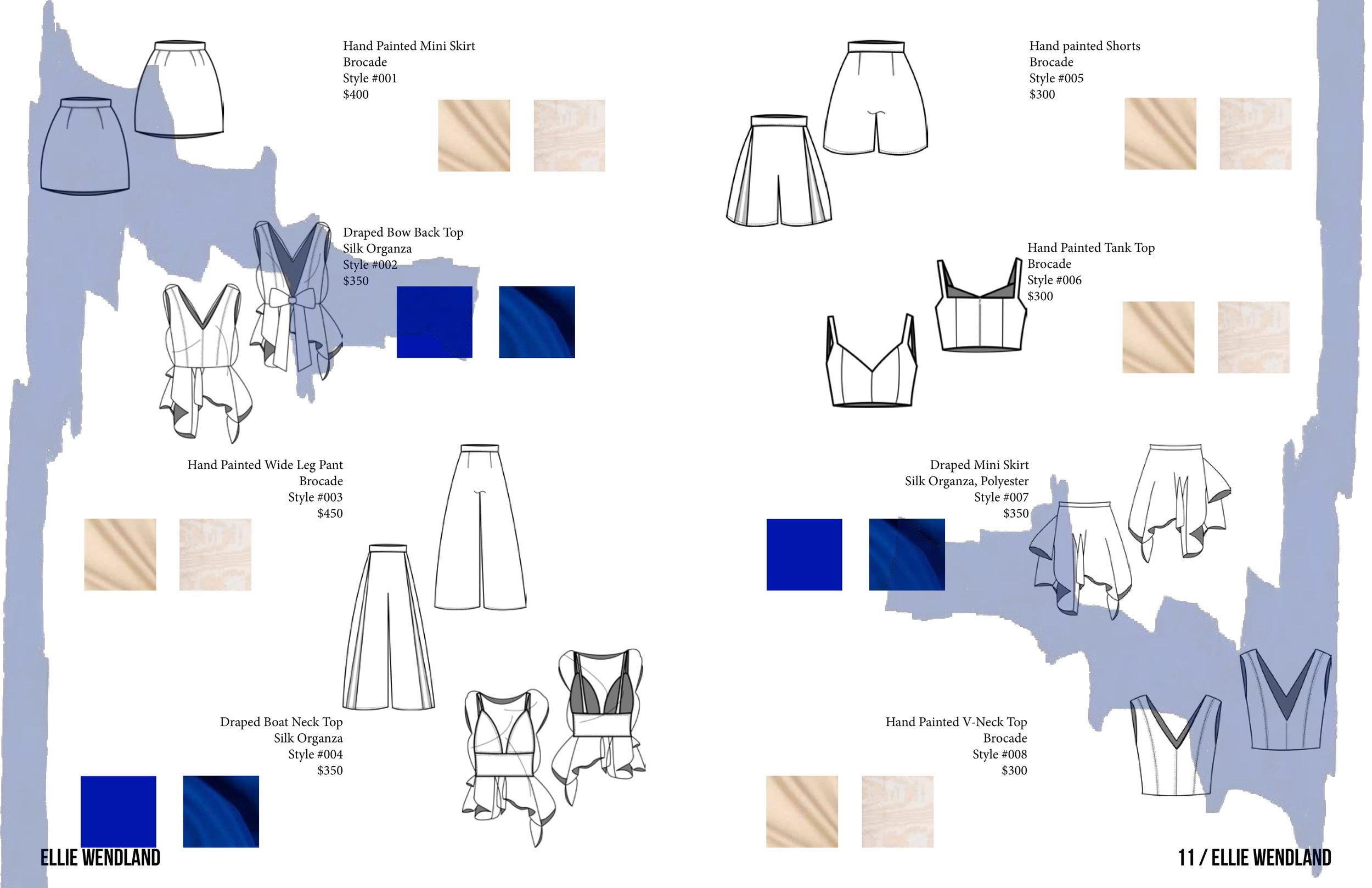 CAD Final Layout pdf-6.jpg