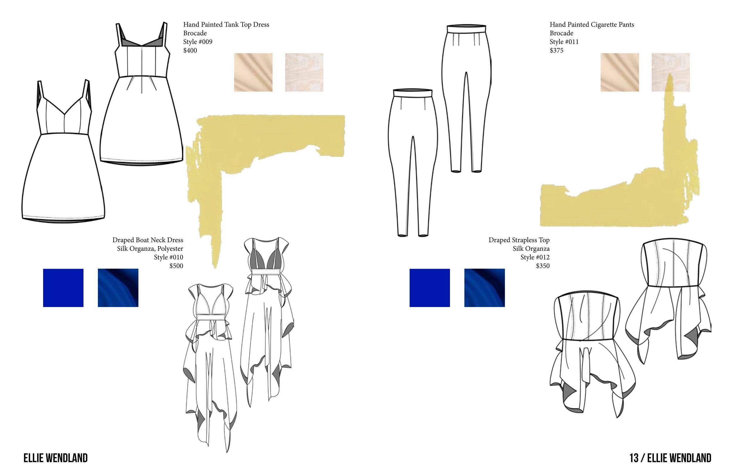 CAD Final Layout pdf-7.jpg