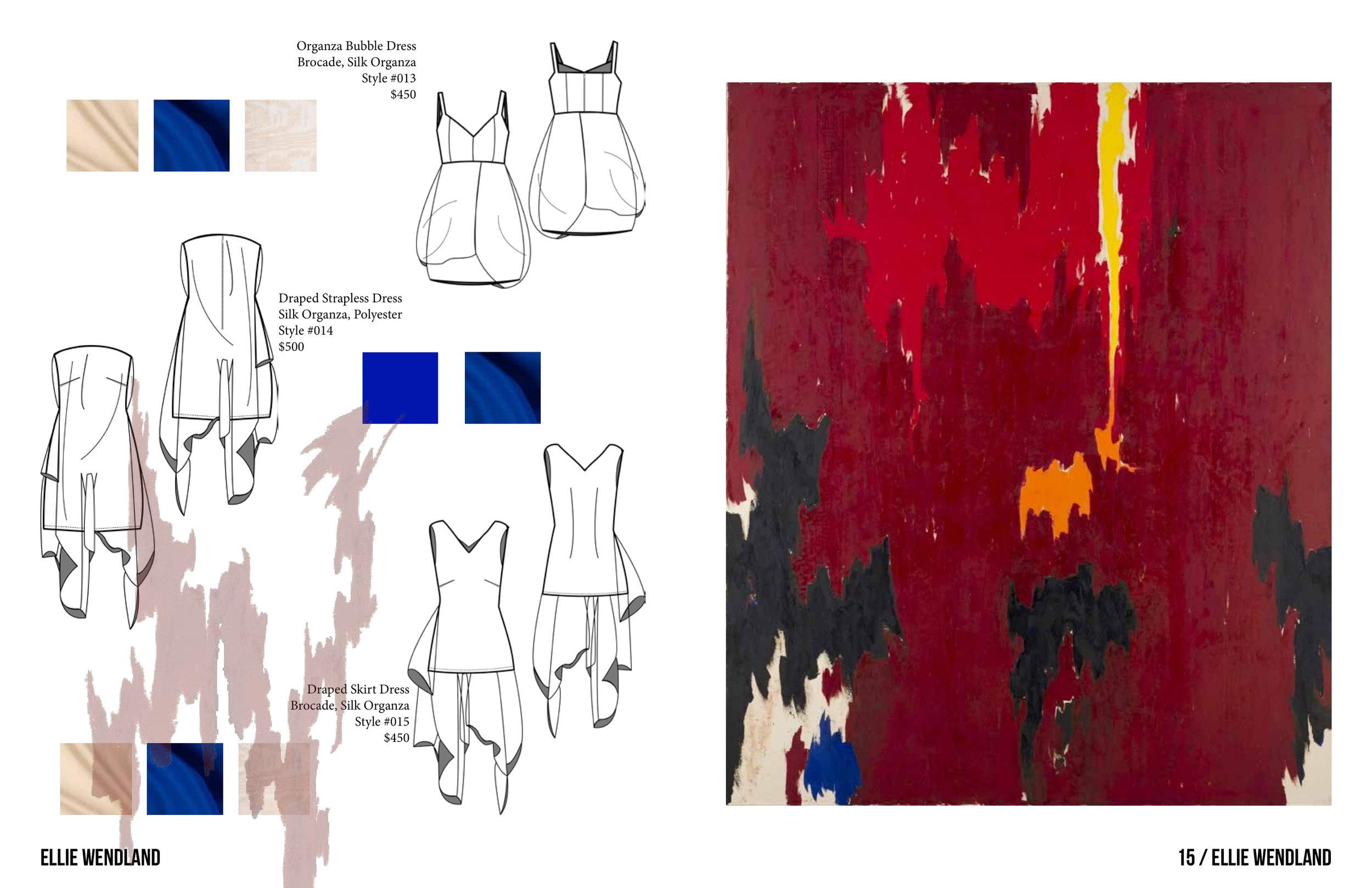 CAD Final Layout pdf-8.jpg