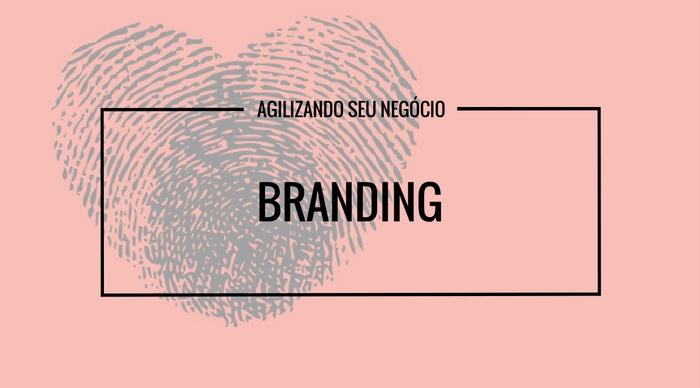arte branding 3.jpg