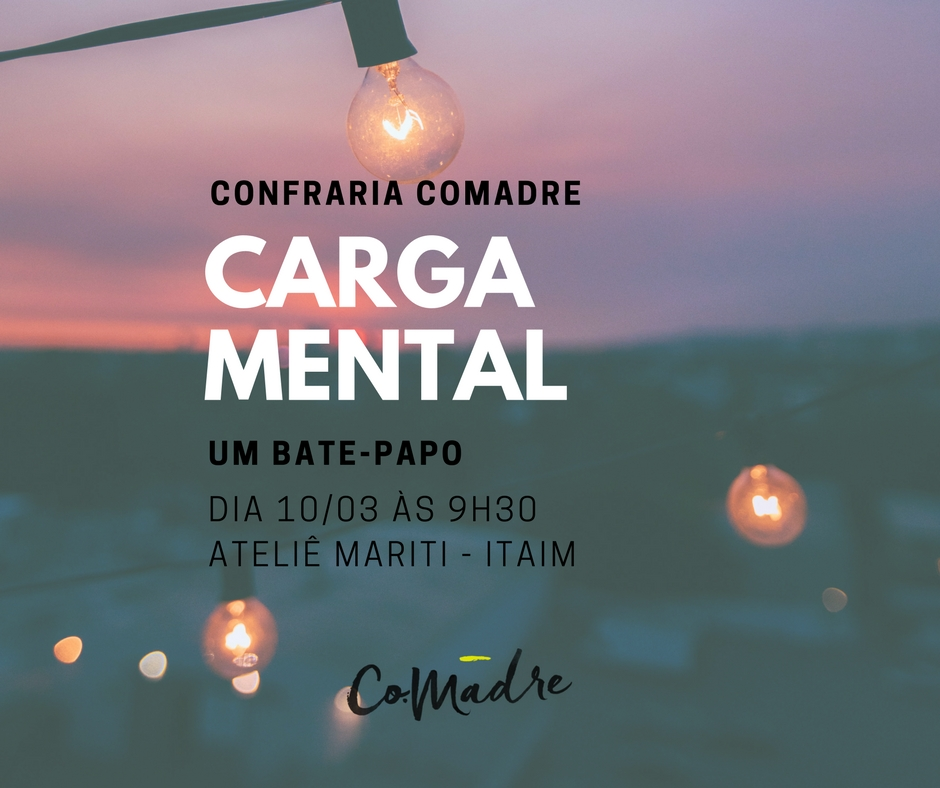 CONFRARIA COMADRE.jpg
