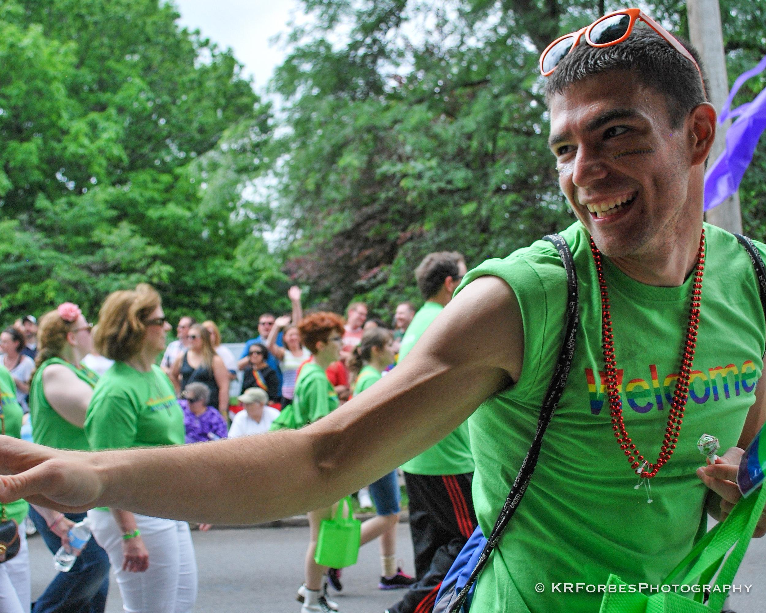 Pride 2014 383.jpg