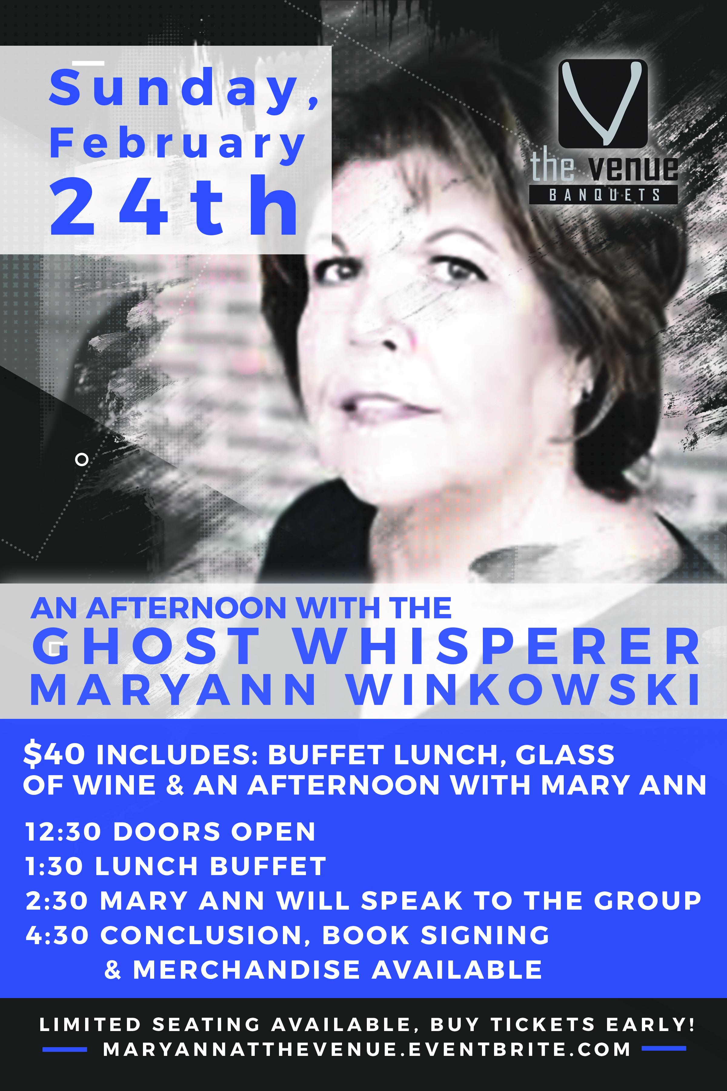 ghostwhisperer.jpg