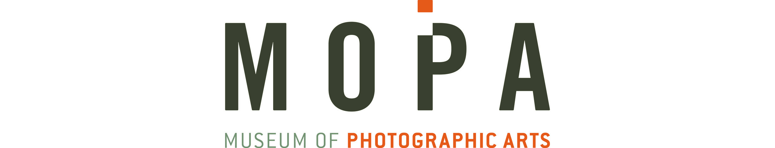 MOPA_Logo_CasualFormal_Combined3.jpg