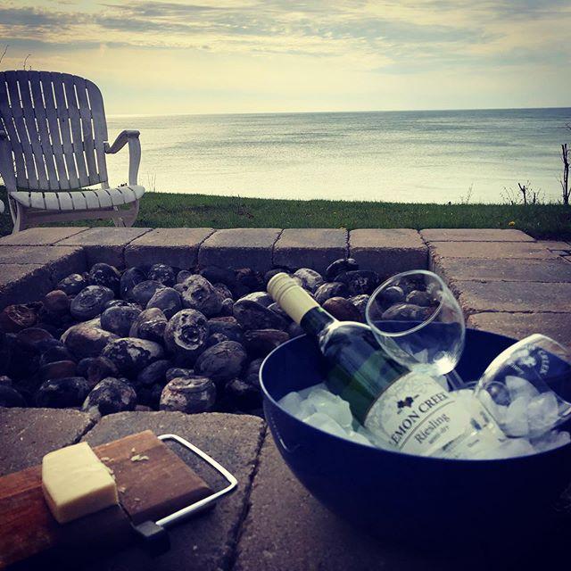 Beach house life pt 2