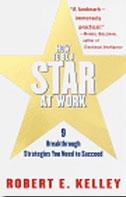 Star at Work.jpg