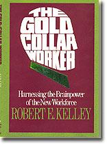 book_goldCollar.jpg