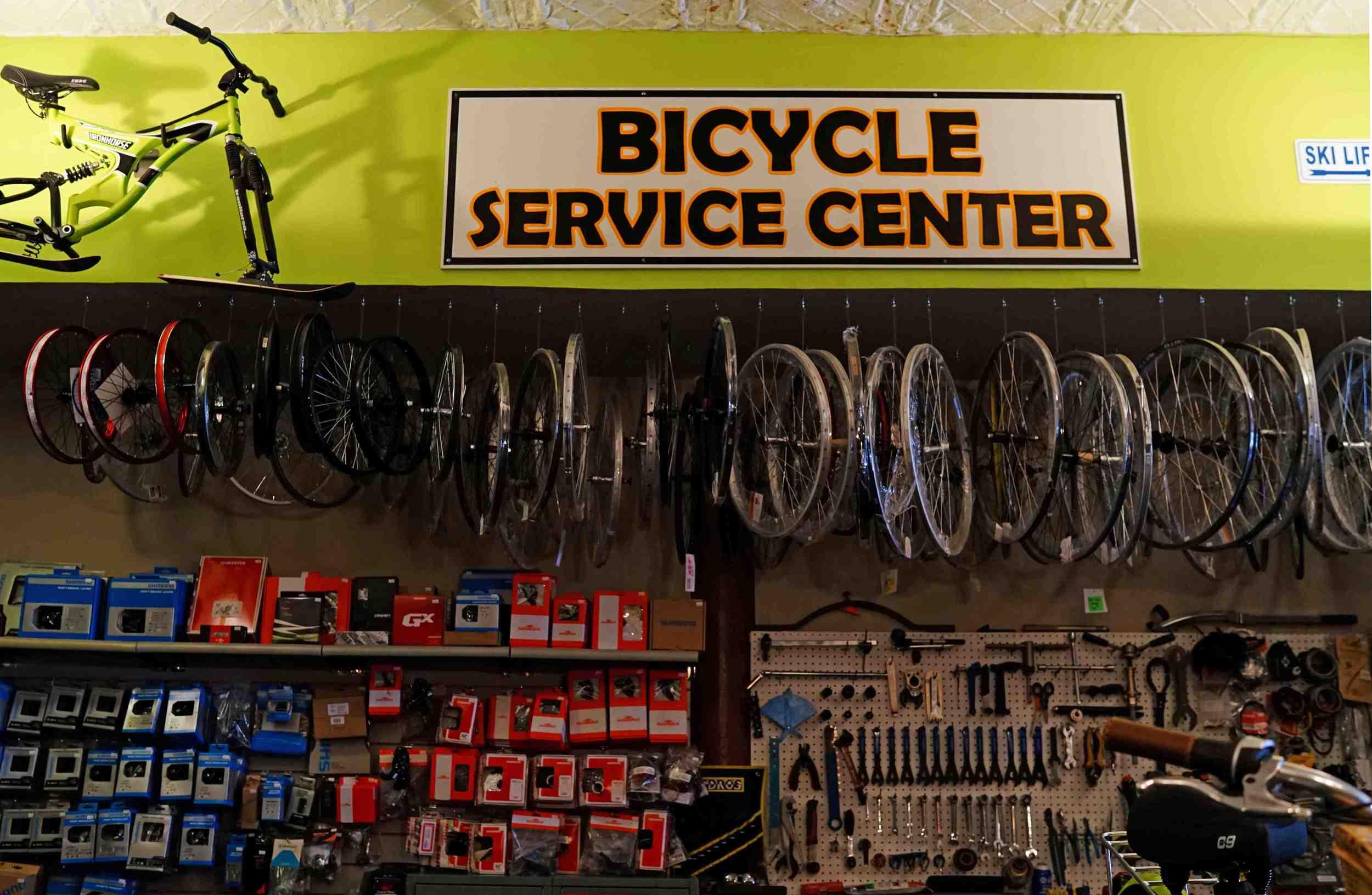 bbb-service.jpg