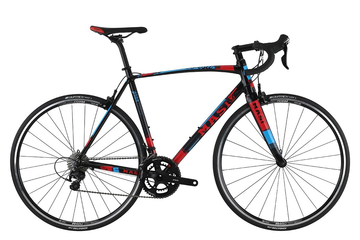 Masi Gran Corsa ($1409)