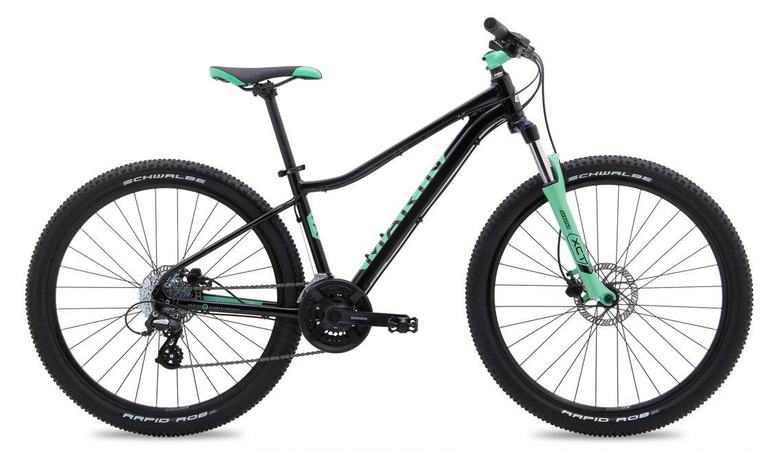 Marin Wildcat Trail 3 ($649)