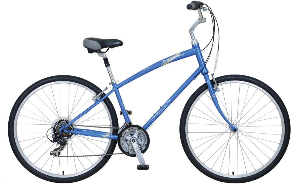 17-brentwood-m-blue-1000.jpg