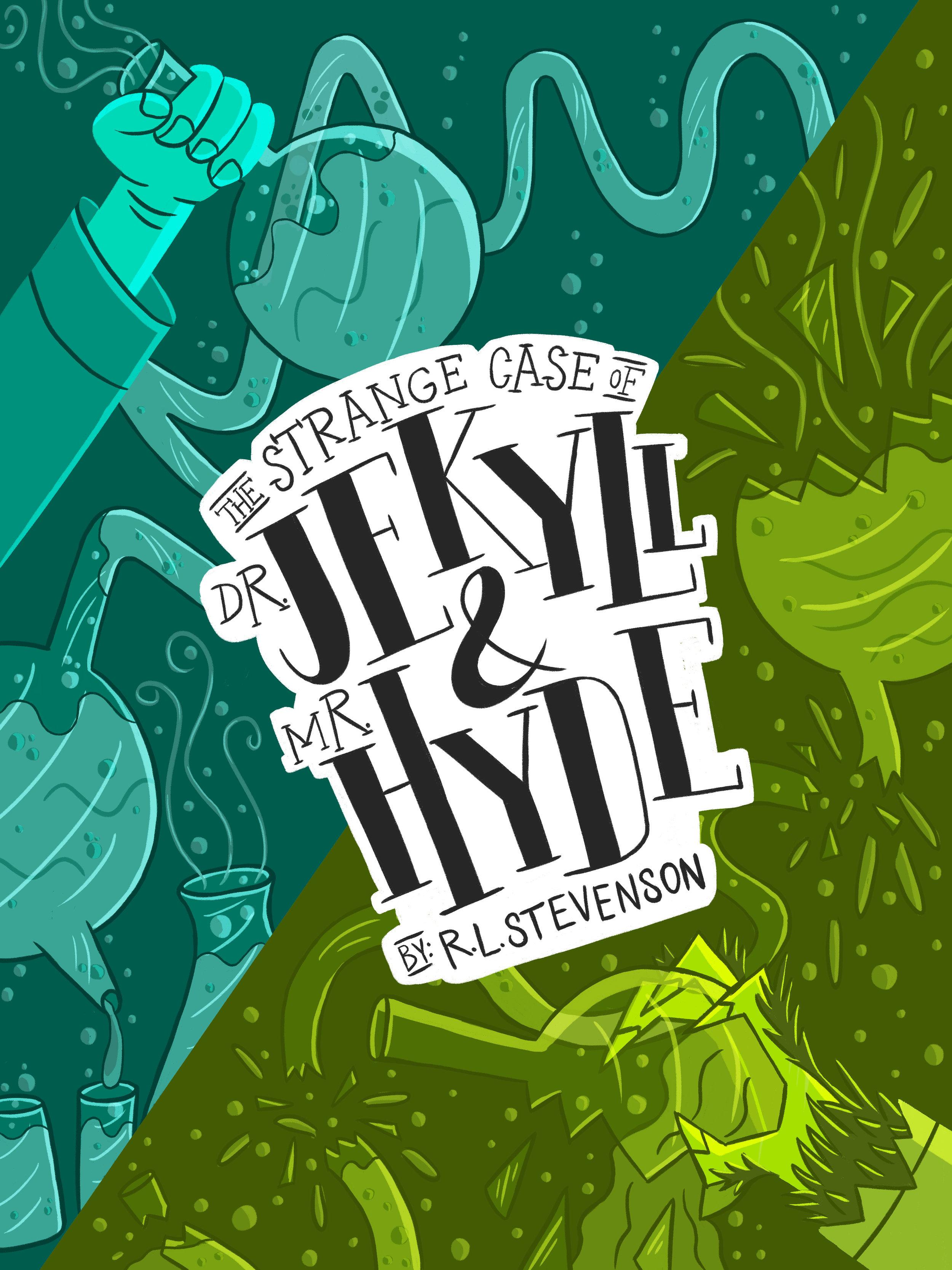 Jekyll&HydeFRONT.jpg