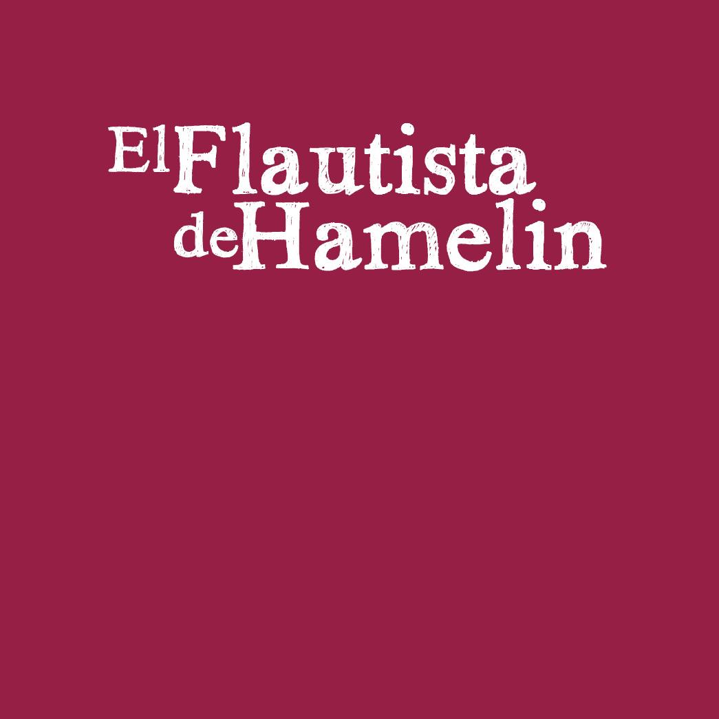 Flautista19.jpg