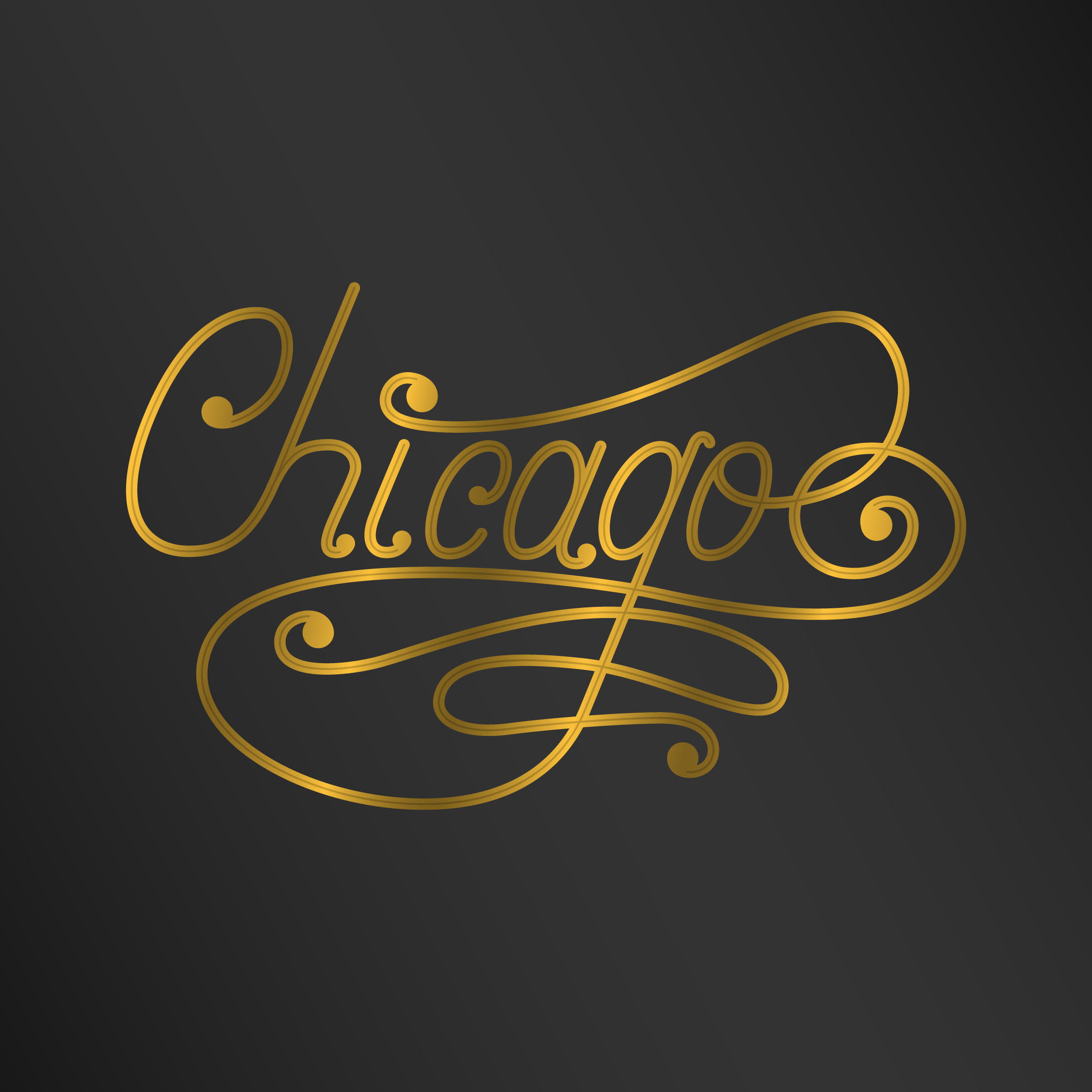 Chicago-Insta01.png