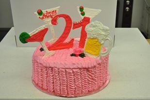 birthday43.jpg