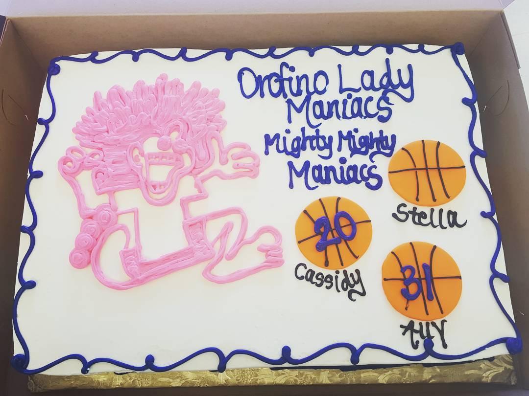 maniac cake.jpg
