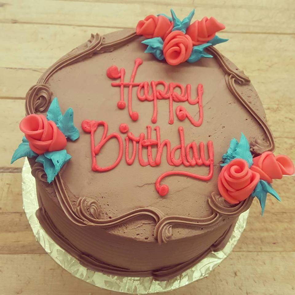 birthday40.jpg
