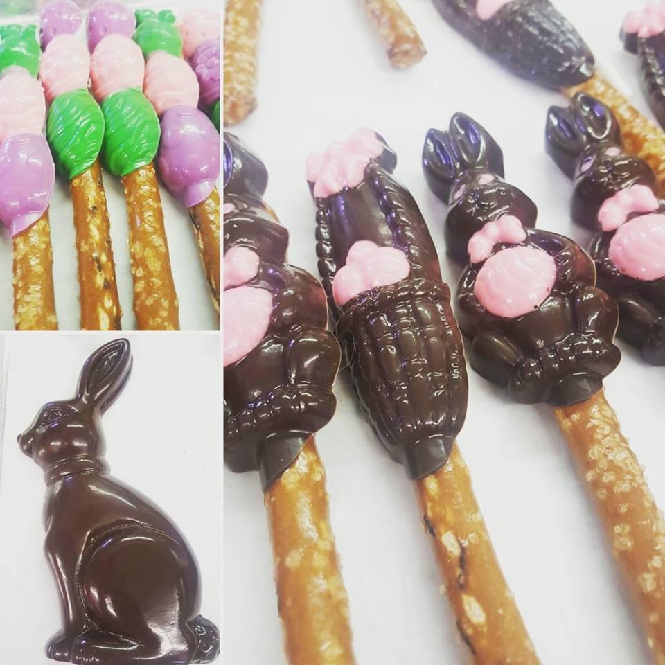 chocolae.jpg