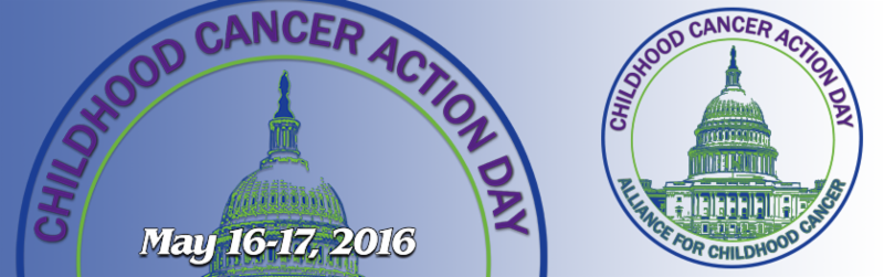 action day 2016 banner.png