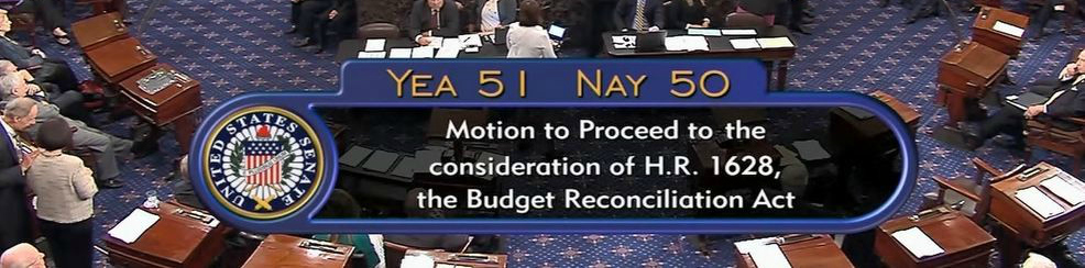 motion to proceed healthcare senate.JPG