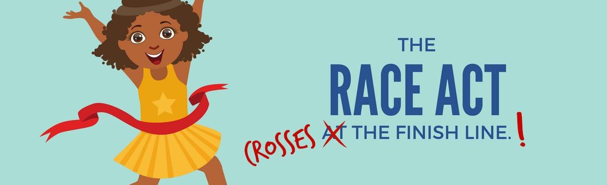 race act - august 2017.jpg