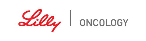 LillyOncology.jpg