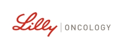 Lilly Oncology logo.jpg